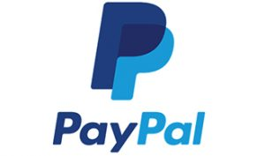 online betaling casino paypal
